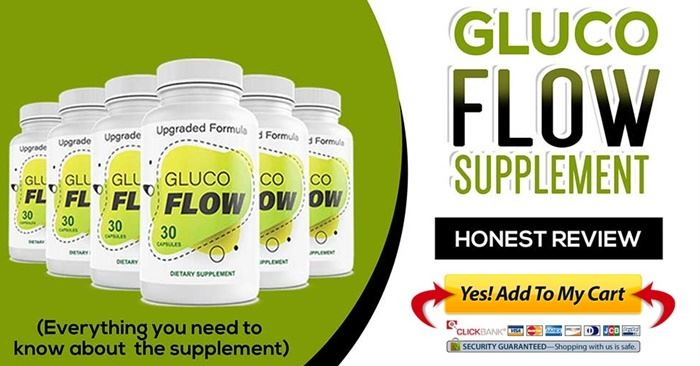 http://wintersupplement.com/glucoflow-supplement-review/